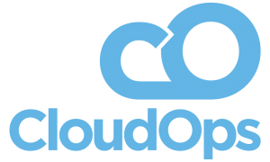 CloudOps